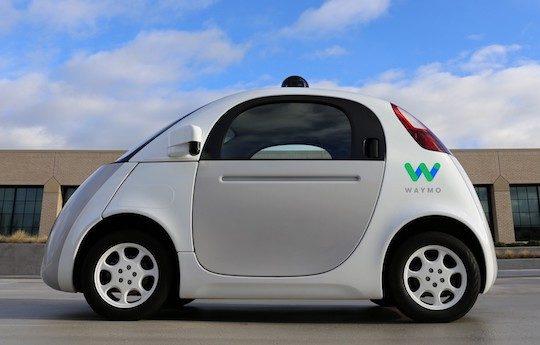 voiture-autonome-waymo