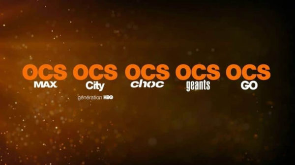 chaines-ocs-orange