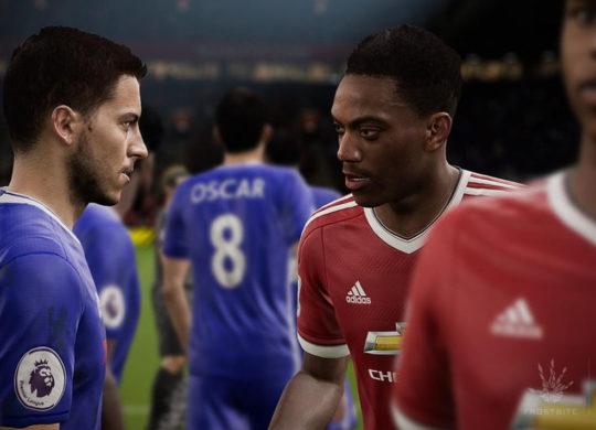 fifa-17-hazard-martial-joueurs-jeu-video-foot