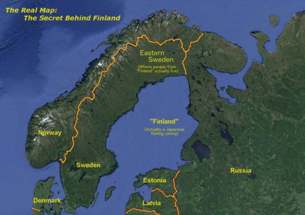 finlande-nexiste
