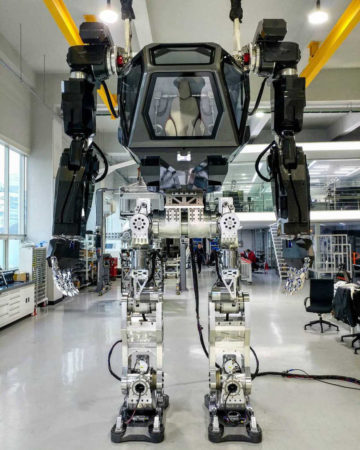 method-1-korea-future-technology-robot-2