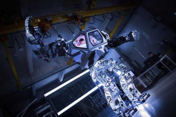 method-1-korea-future-technology-robot-6-750x500