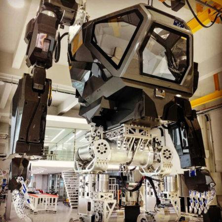 method-1-korea-future-technology-robot-8