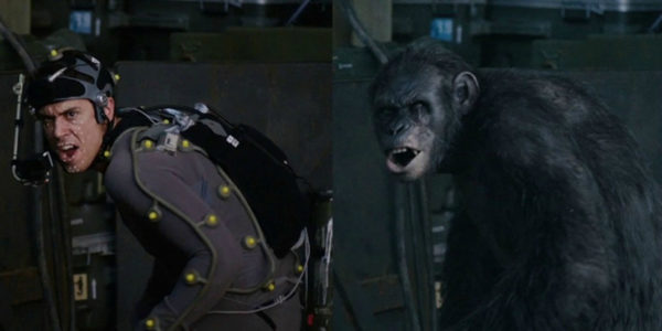 motion-capture-planete-singes
