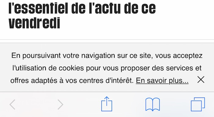 alerte-cookie-site