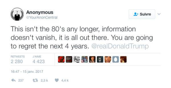 Anonymous Trump 600x308