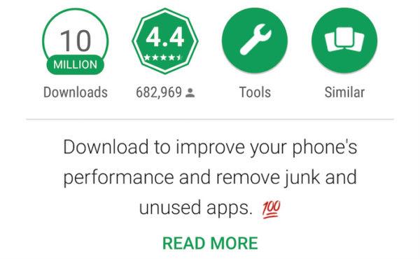Description Application Emoji 600x370
