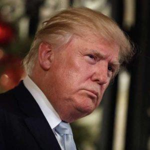 Donald Trump abandonne son smartphone Android pour un modèle plus sécurisé