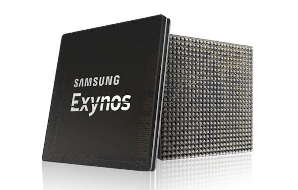 exynos-processeur-samsung