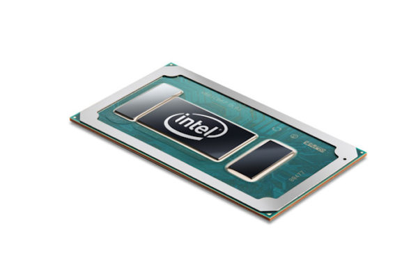 intel-processeur-kaby-lake