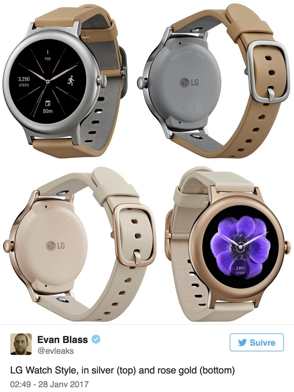 LG Watch Style Evleaks1