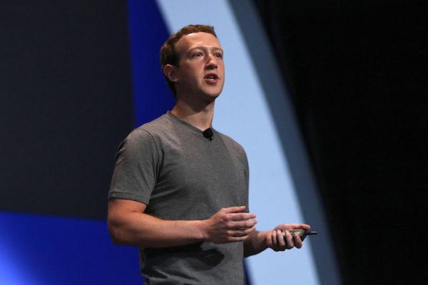 Mark Zuckerberg 600x400