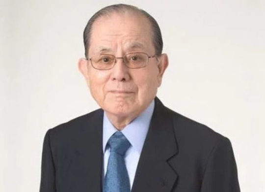 Nakamura-625×352