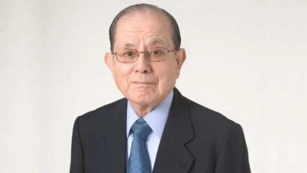 Nakamura 625x352 600x338