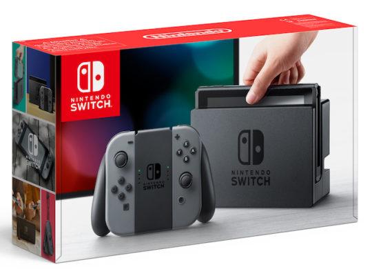 nintendo-switch-boite