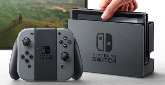 nintendo-switch-officiel