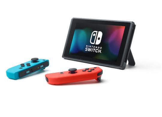 nintendo-switch-stand-joy-con-colores