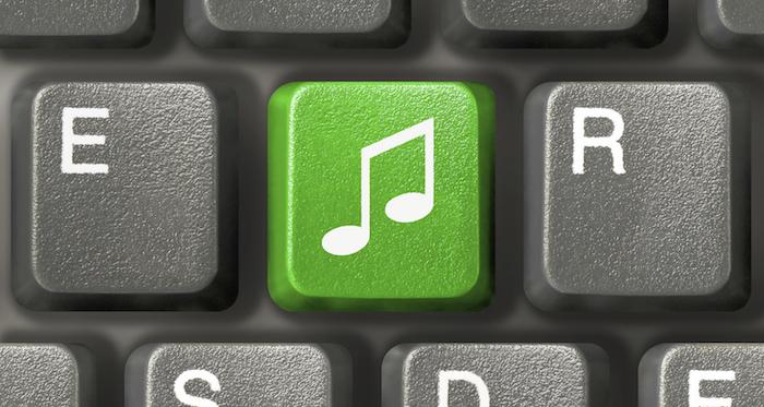 note-musique-clavier