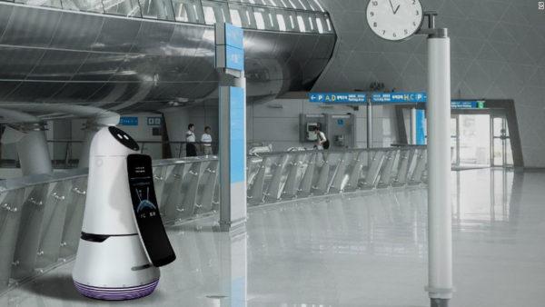 robot-lg-2
