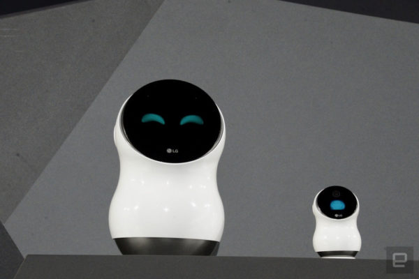 robot-lg-4