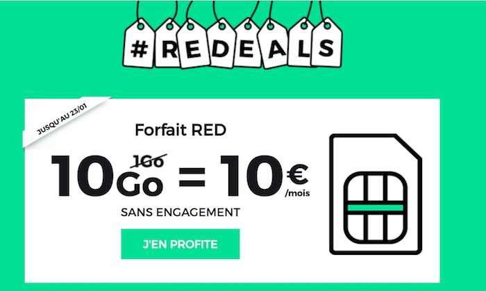 sfr-red-promo-soldes-janvier-2017