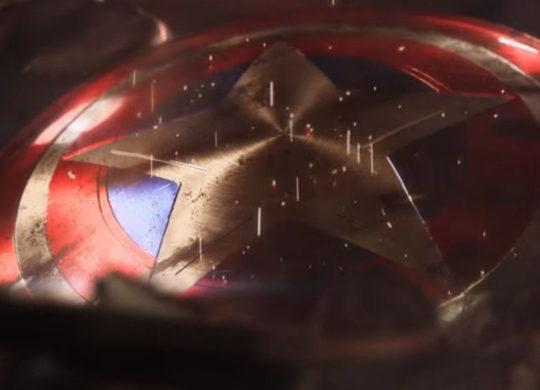 avengers-video-game