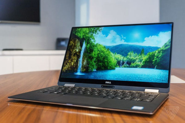 dell-xps-hybride-2017