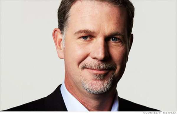 Netflix Reed Hastings.top  600x387