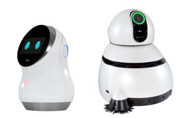 robot-lg