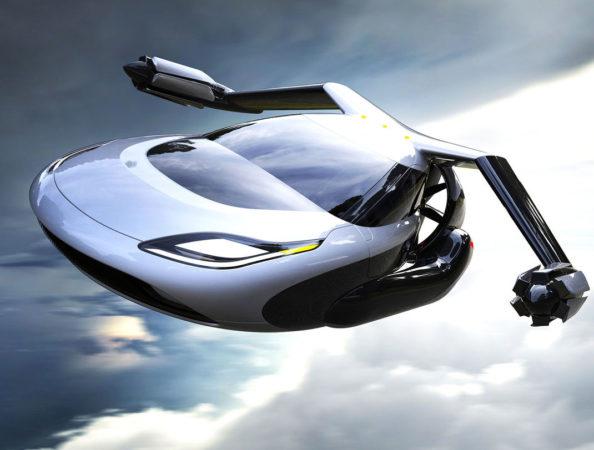 voiture-volante-tfx-2