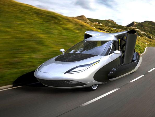 voiture-volante-tfx-3