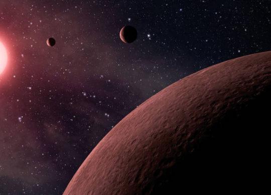 15392481-exoplanetes-habitables-le-palmares-des-planetes-a-observer-de-plus-pres