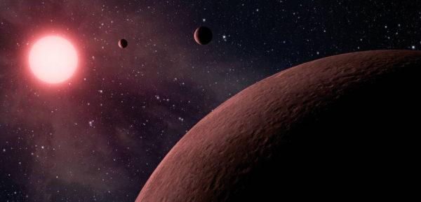 15392481 Exoplanetes Habitables Le Palmares Des Planetes A Observer De Plus Pres 600x289