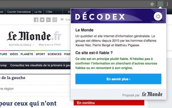 Decodex Extension 600x375