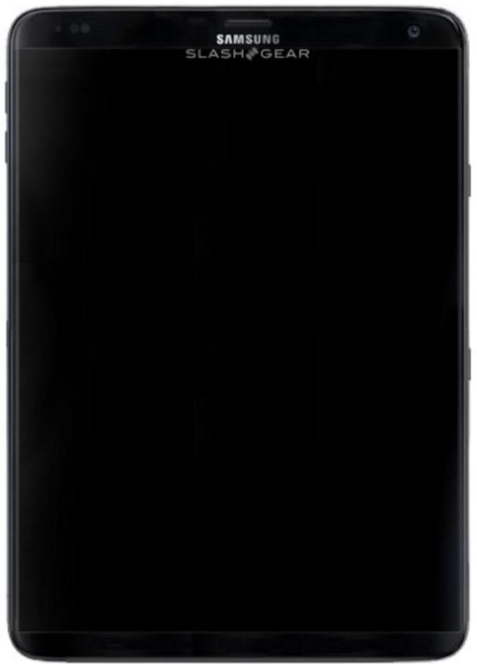 Galaxy Tab S3.2