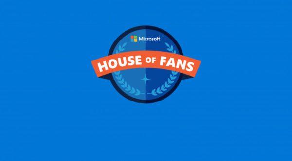HOF Microsoft 1 600x330