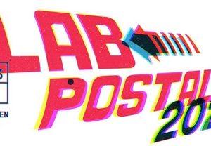 Retour sur le Lab Postal 2017 !