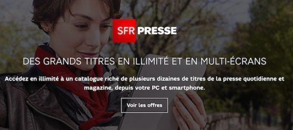 SFR Presse 600x266