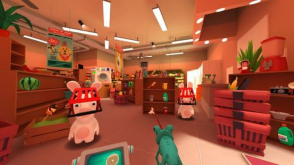 Virtual Rabbids The Big Plan 600x337