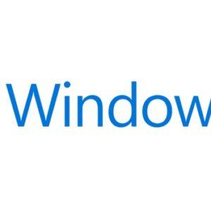 Windows 10 : les Pays-Bas accusent Microsoft de violer la loi sur les données personnelles