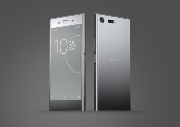 Xperia XZ Premium 600x423
