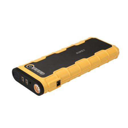 Batteri Demarrage Voiture 450x450