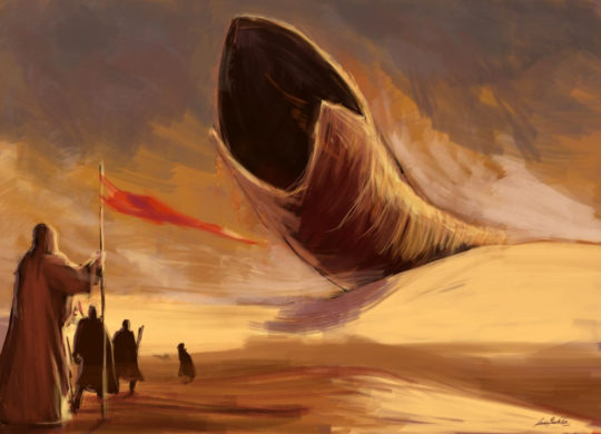 dune_sietch_by_lsgg-d3hyovy