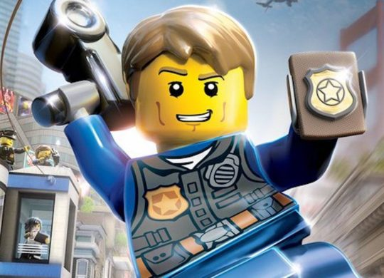 lego-city-undercover-gets-new-features-release-date-for-curr_hcca