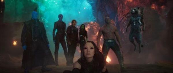 Les Gardiens De La Galaxie Vol 2 Bande Annonce Superbowl 45887 650x277 600x255