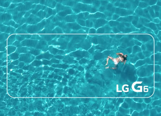lg-g6-pool-youtube-2017-02-21-08-27-36-1