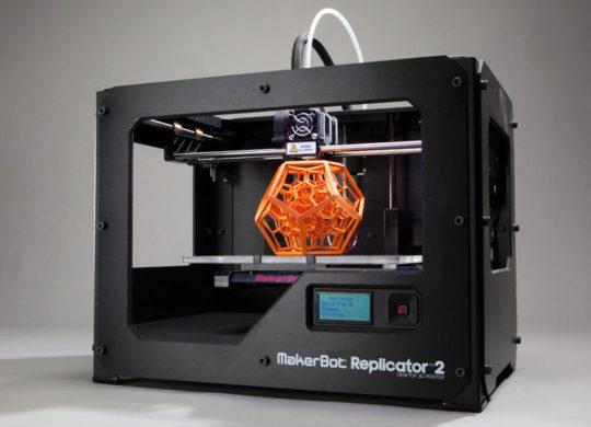 makerbot-replicator-21