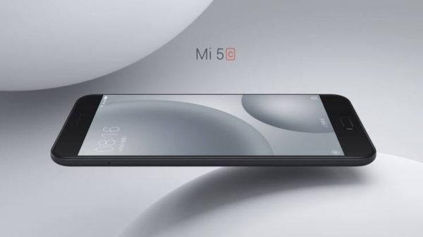 Mi5c 5 600x337