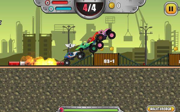 Monsterswheels3 600x372