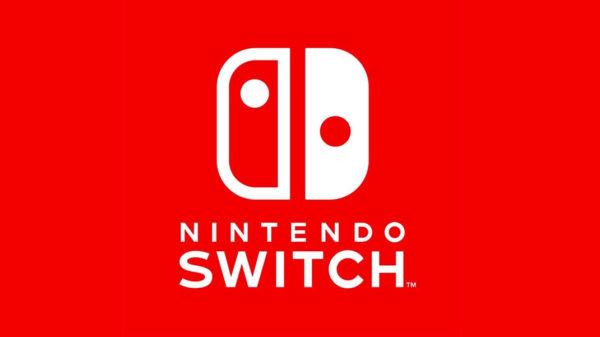 Nintendo Switch 10 600x337